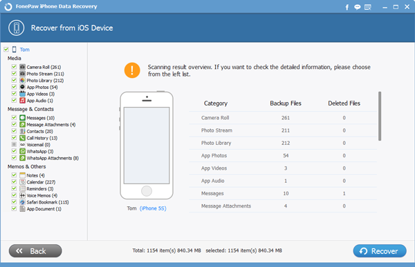 android data recovery software free with crack